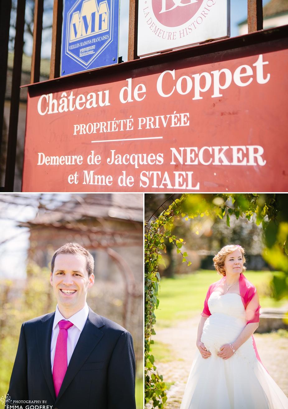 Coppet-Wedding-13.jpg