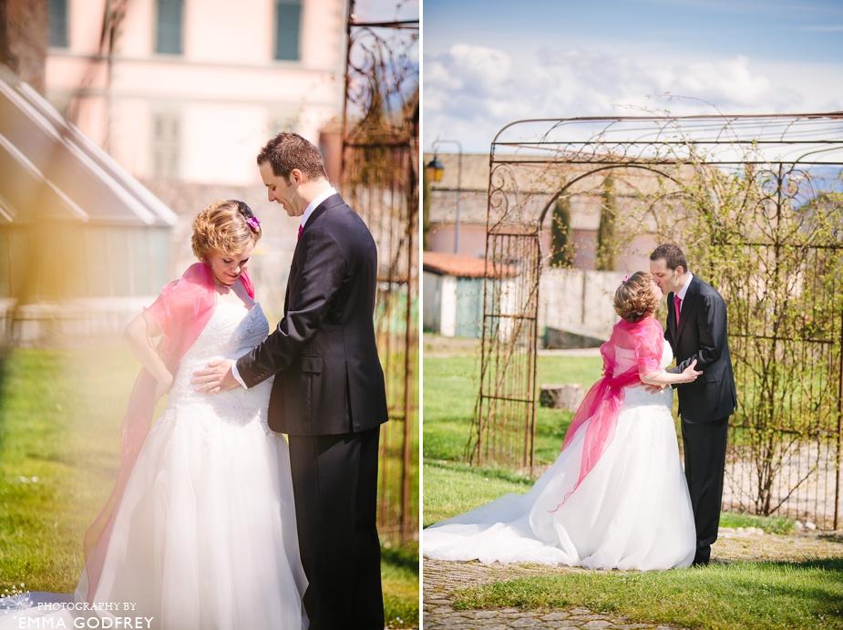Coppet-Wedding-16.jpg