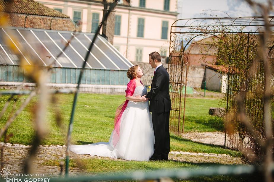 Coppet-Wedding-17.jpg