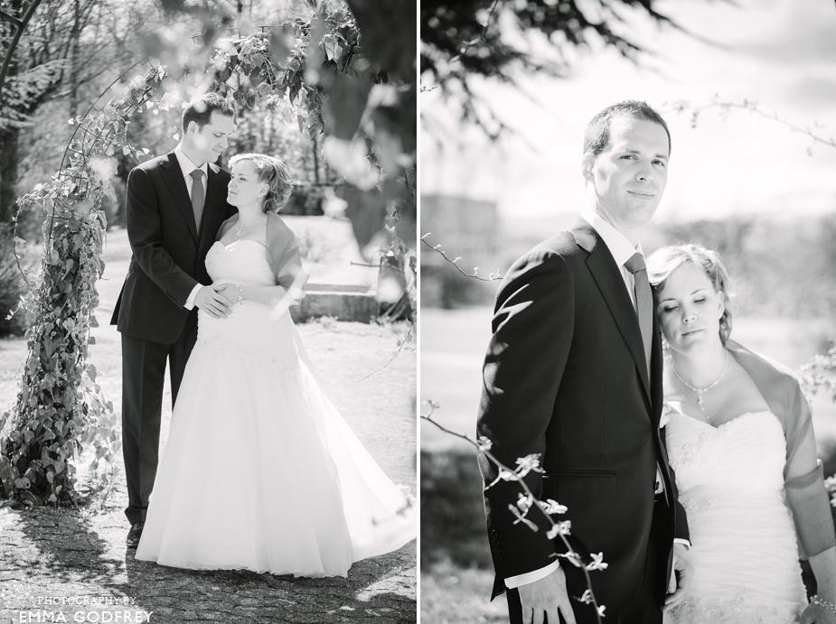 Coppet-Wedding-19.jpg