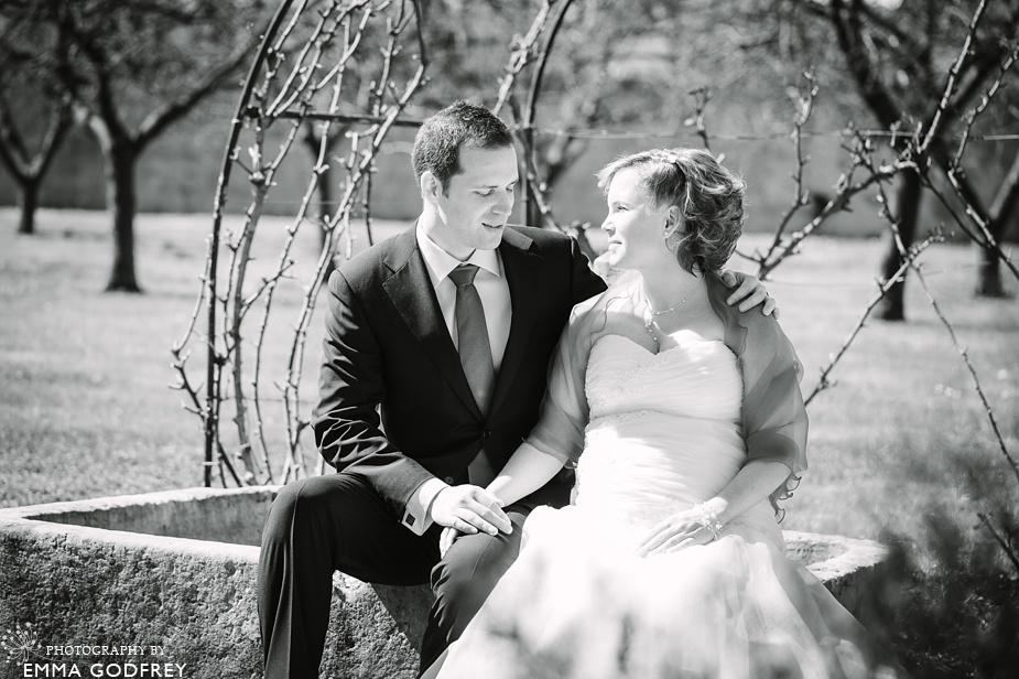 Coppet-Wedding-21.jpg