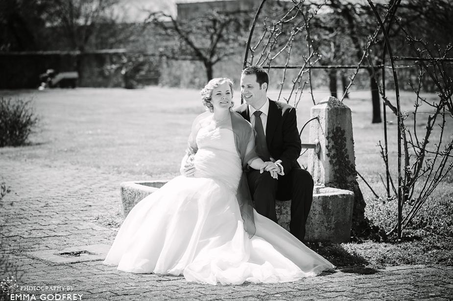 Coppet-Wedding-22.jpg