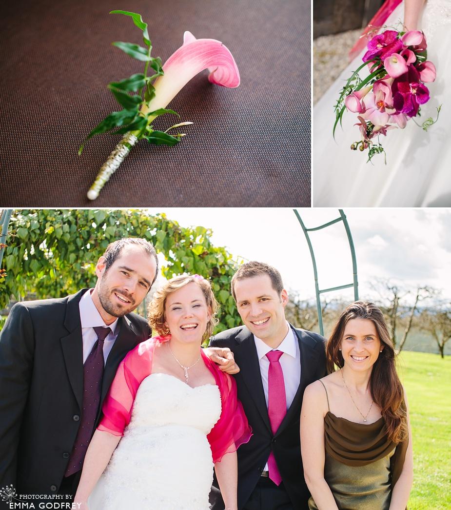 Coppet-Wedding-24.jpg