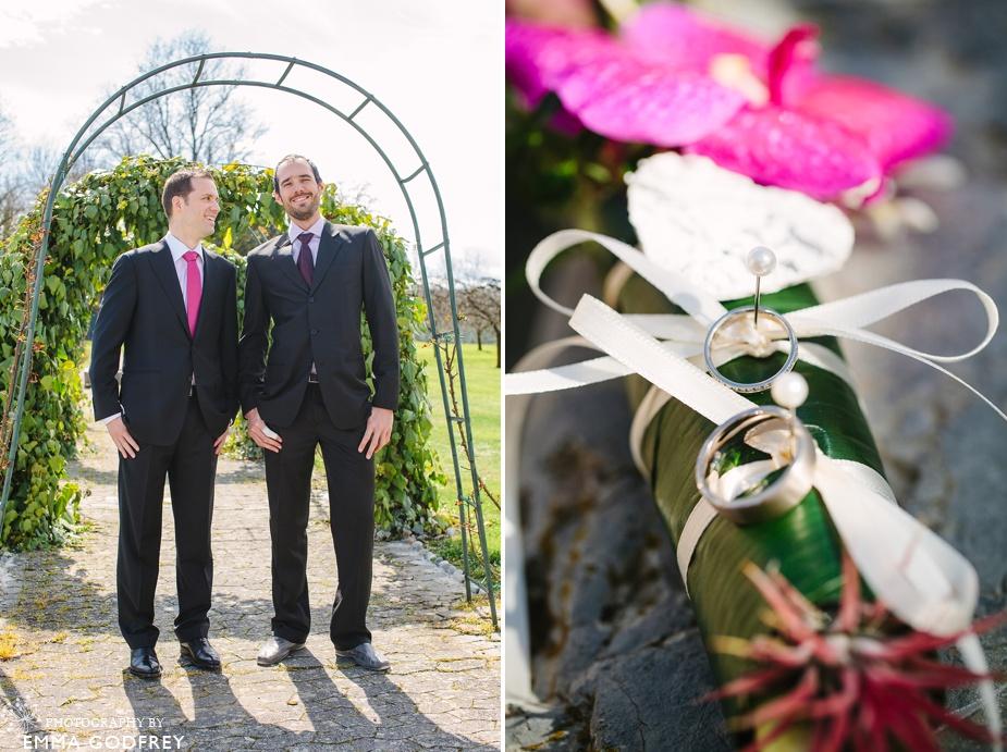 Coppet-Wedding-26.jpg