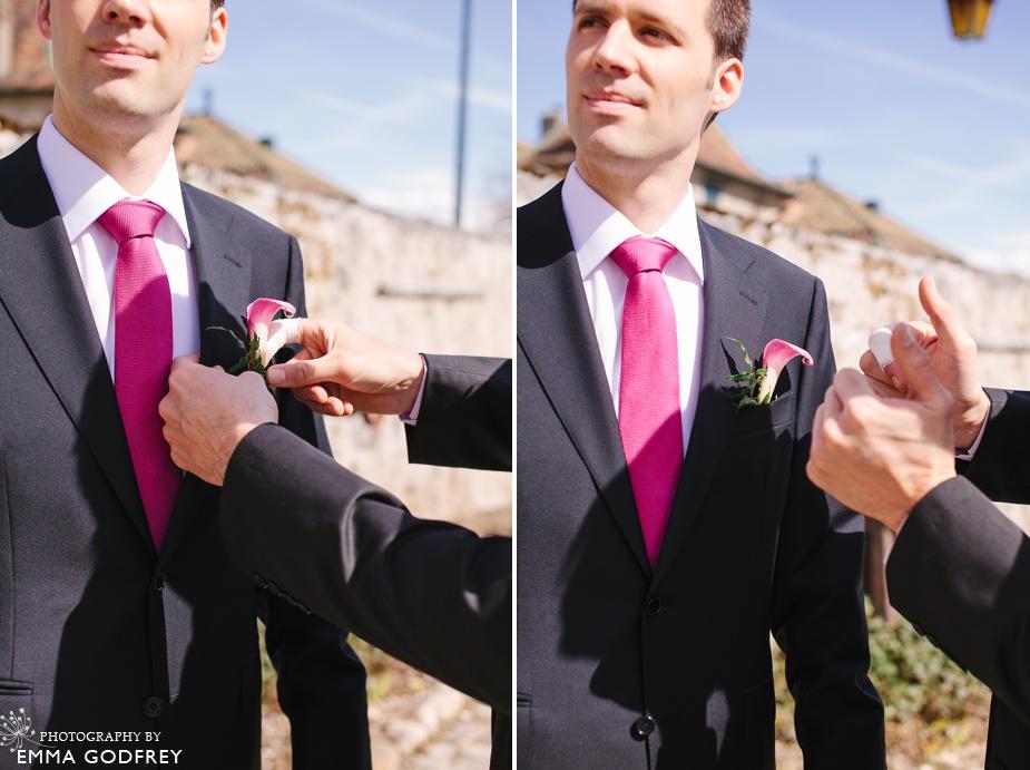 Coppet-Wedding-28.jpg