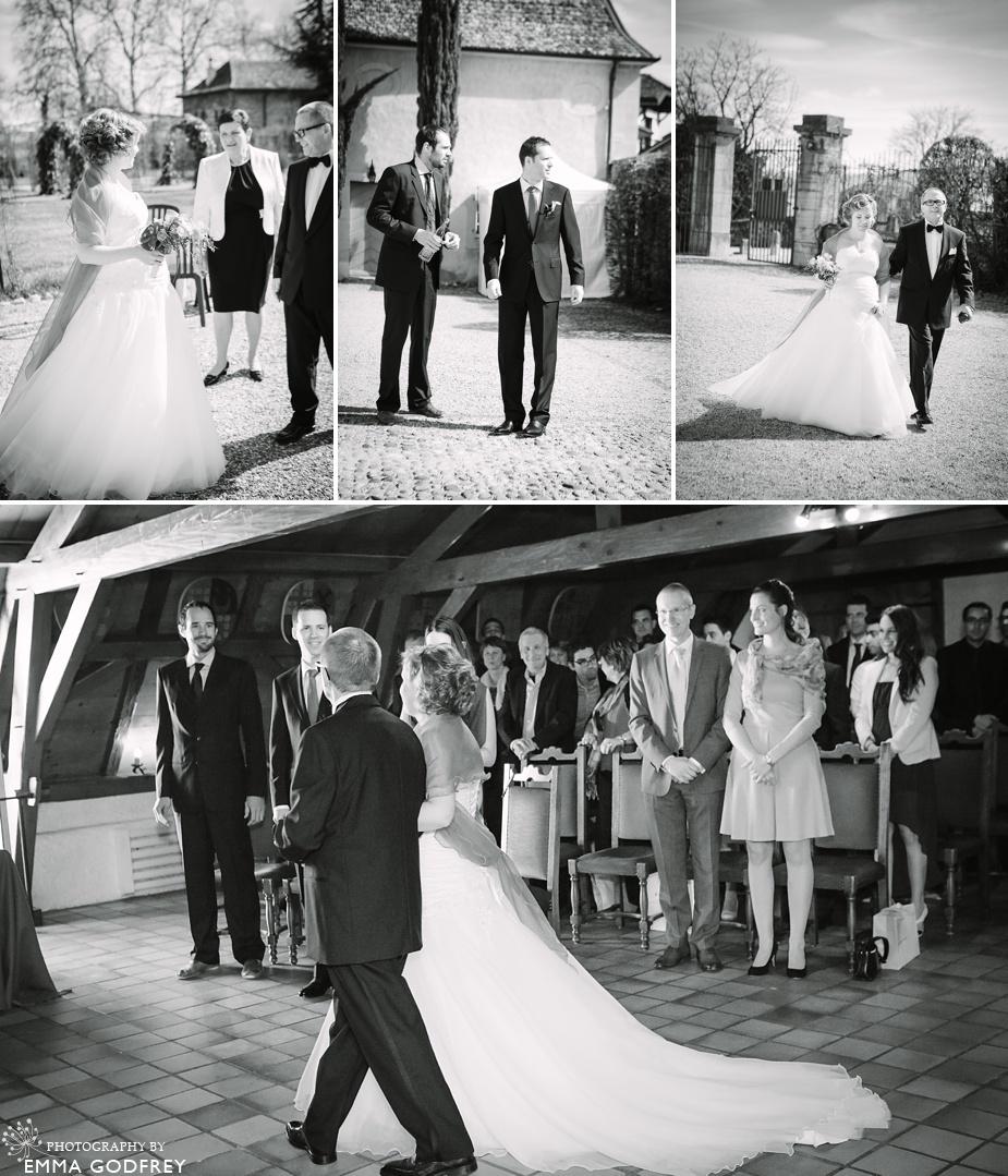 Coppet-Wedding-31.jpg