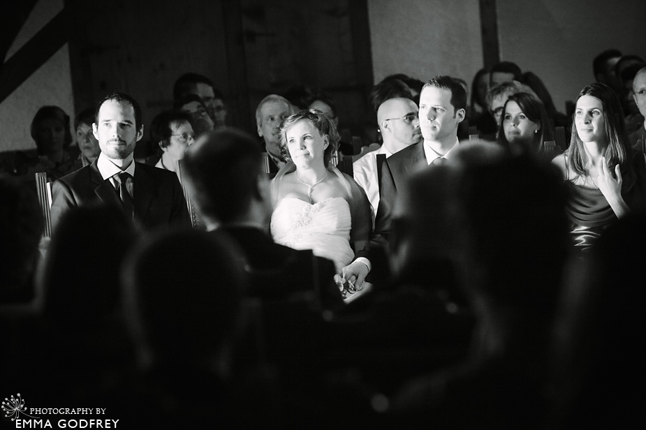 Coppet-Wedding-35.jpg