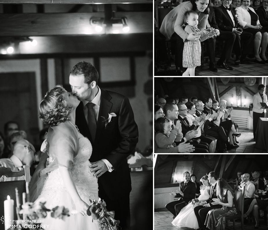 Coppet-Wedding-36.jpg