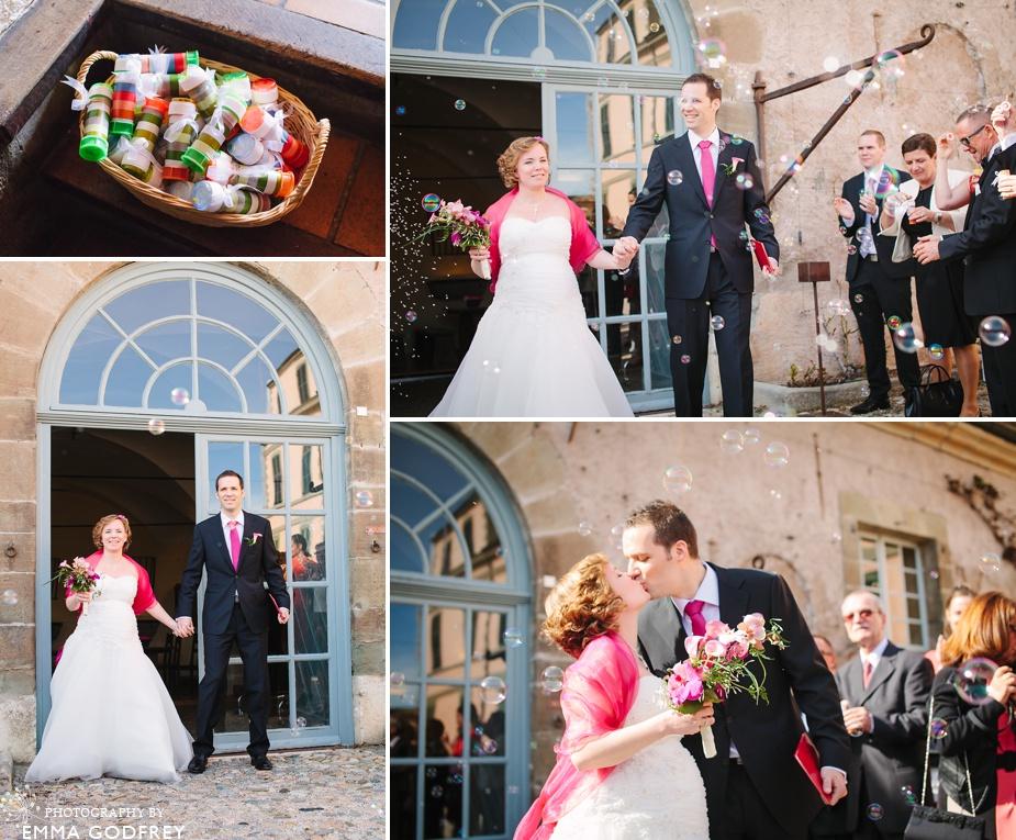 Coppet-Wedding-40.jpg