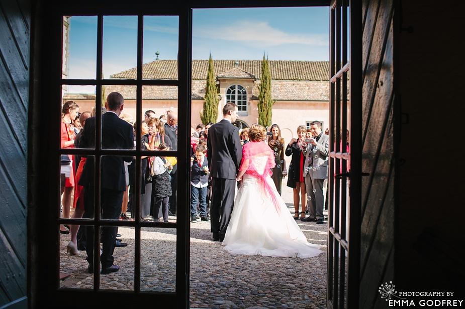 Coppet-Wedding-44.jpg