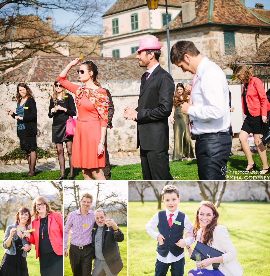 Coppet-Wedding-45.jpg