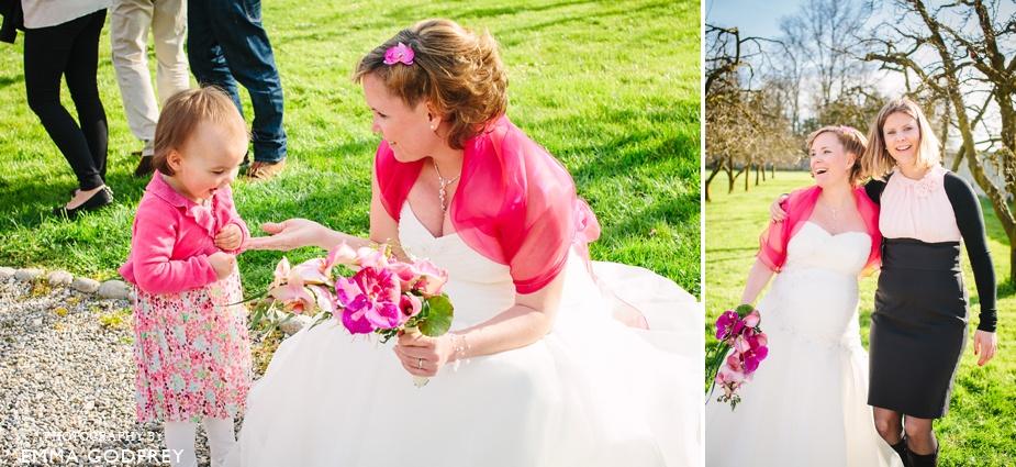 Coppet-Wedding-49.jpg