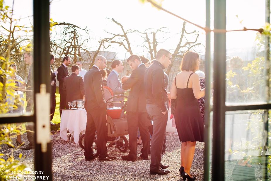Coppet-Wedding-50.jpg