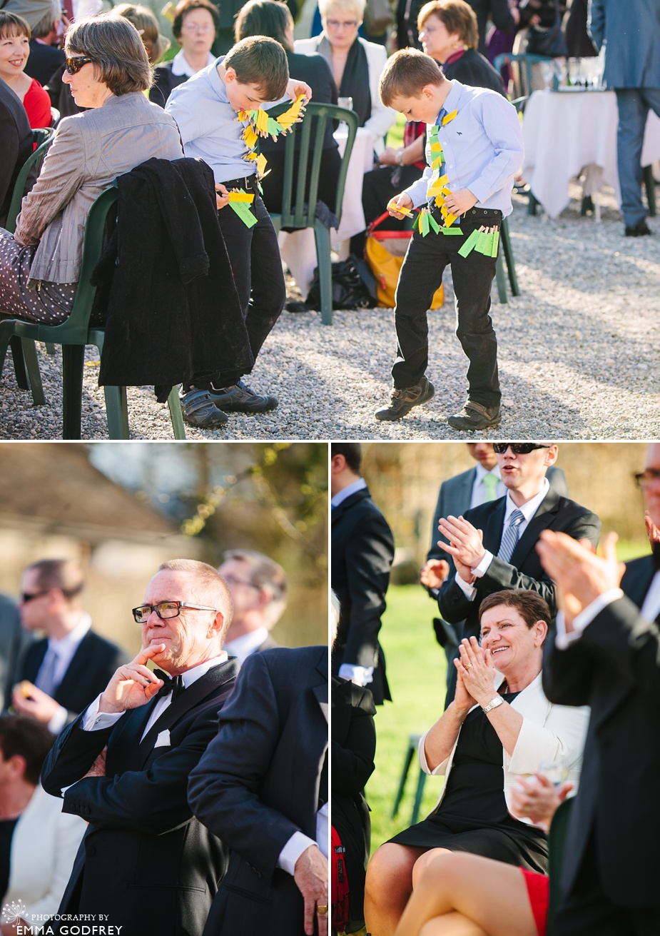 Coppet-Wedding-52.jpg
