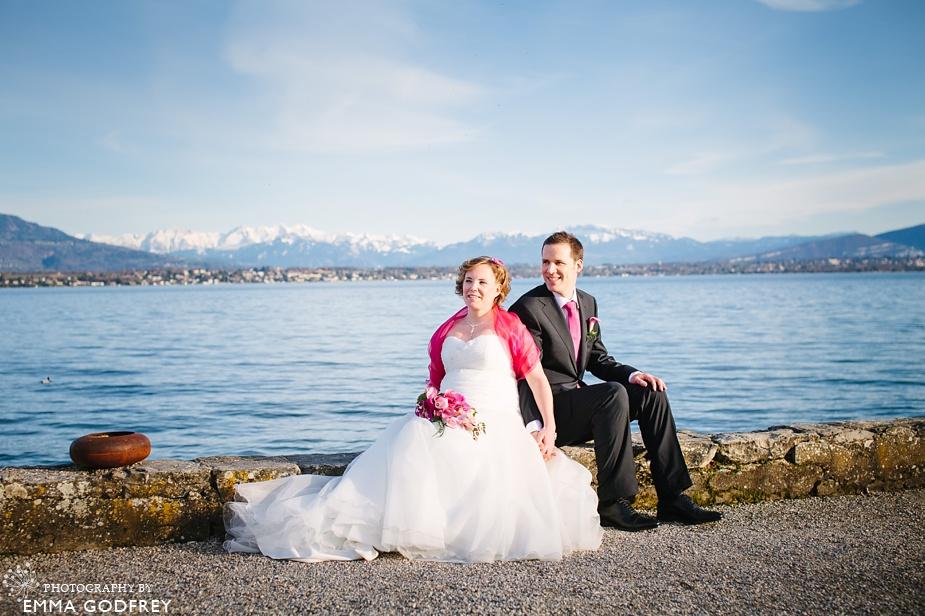 Coppet-Wedding-56.jpg