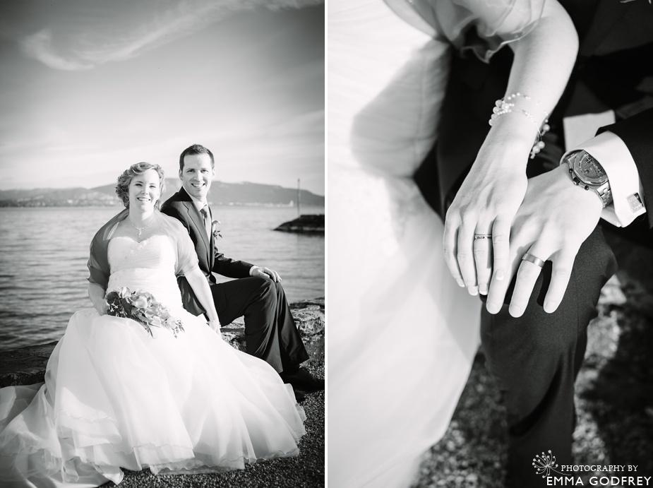 Coppet-Wedding-57.jpg