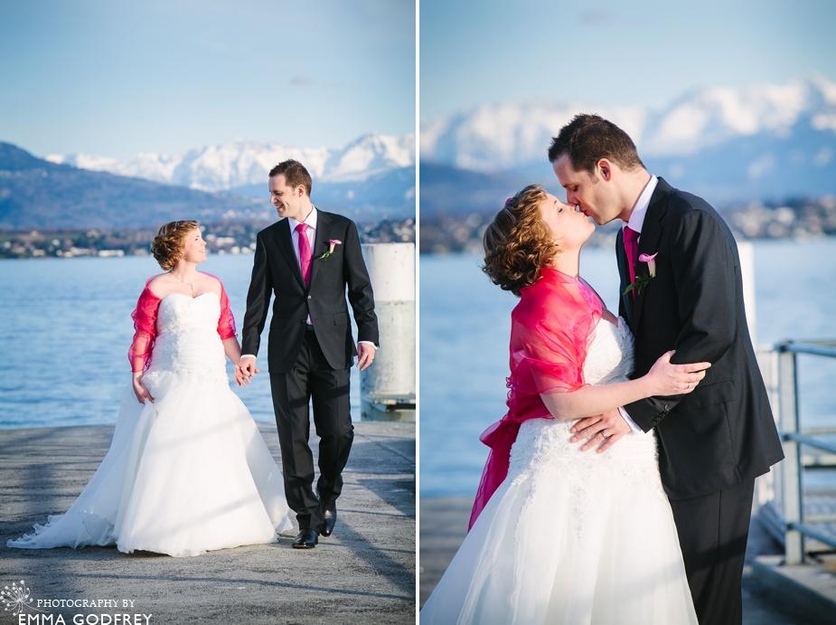 Coppet-Wedding-59.jpg