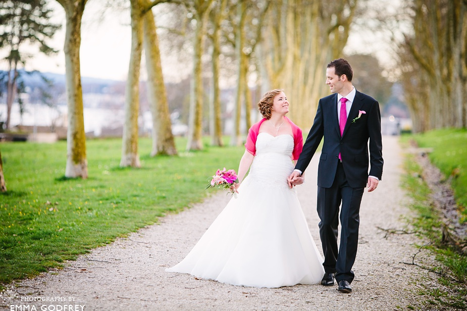 Coppet-Wedding-61.jpg