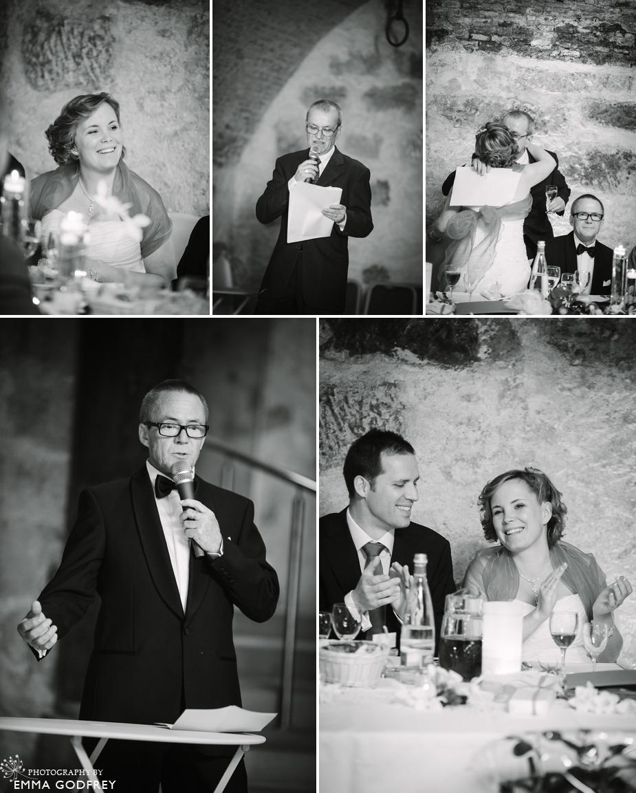Coppet-Wedding-66.jpg