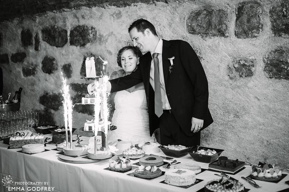 Coppet-Wedding-80.jpg