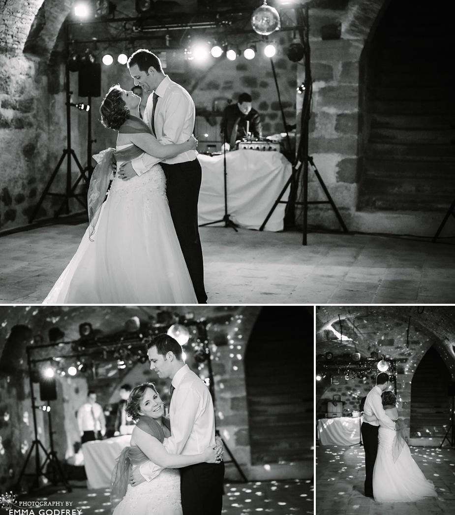 Coppet-Wedding-83.jpg