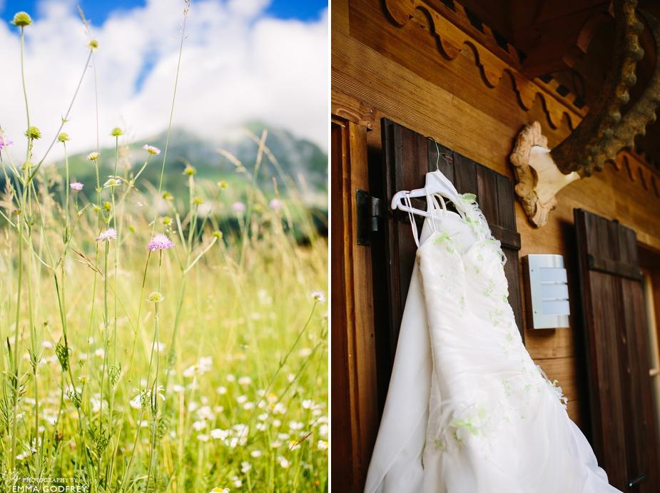 01-Chateau-doex-mariage.jpg