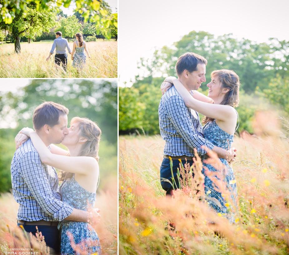 07-22-Gemma-Ben-Pre-wedding-0819-col.jpg