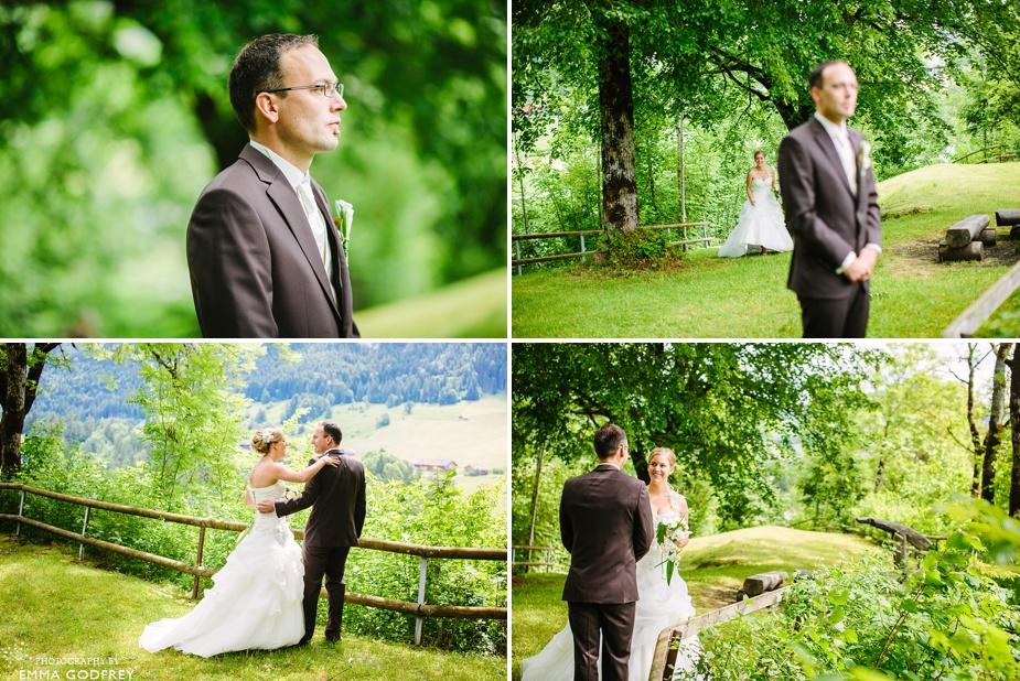 09-Chateau-doex-mariage.jpg