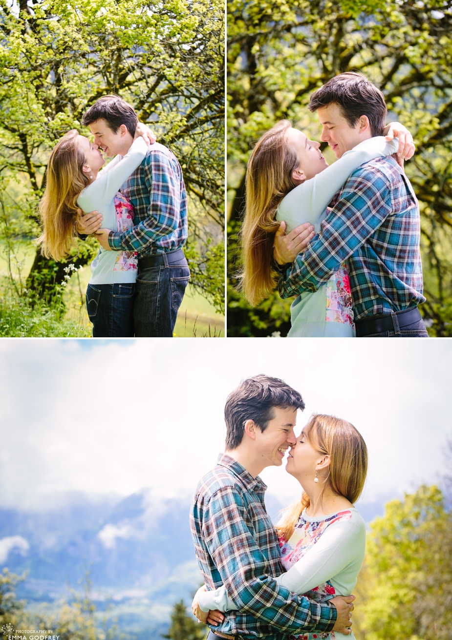 11-Corinne-Michael-Pre-wedding-0077-col.jpg