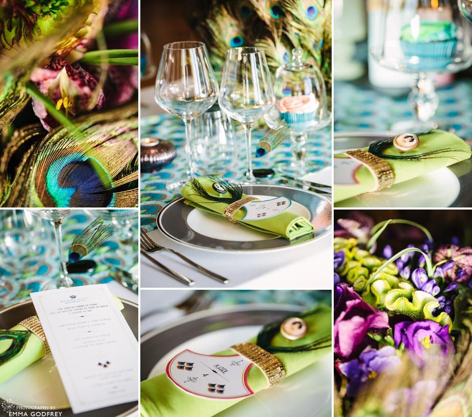 11-Styled-Art-Deco-Bliss-1072-col.jpg