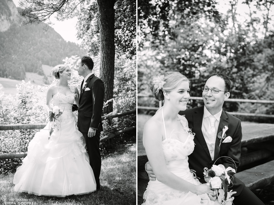 12-Chateau-doex-mariage.jpg