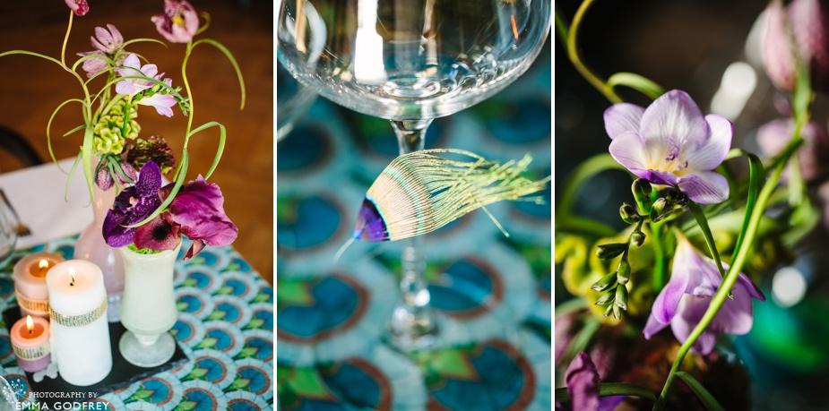 12-Styled-Art-Deco-Bliss-0984-col.jpg