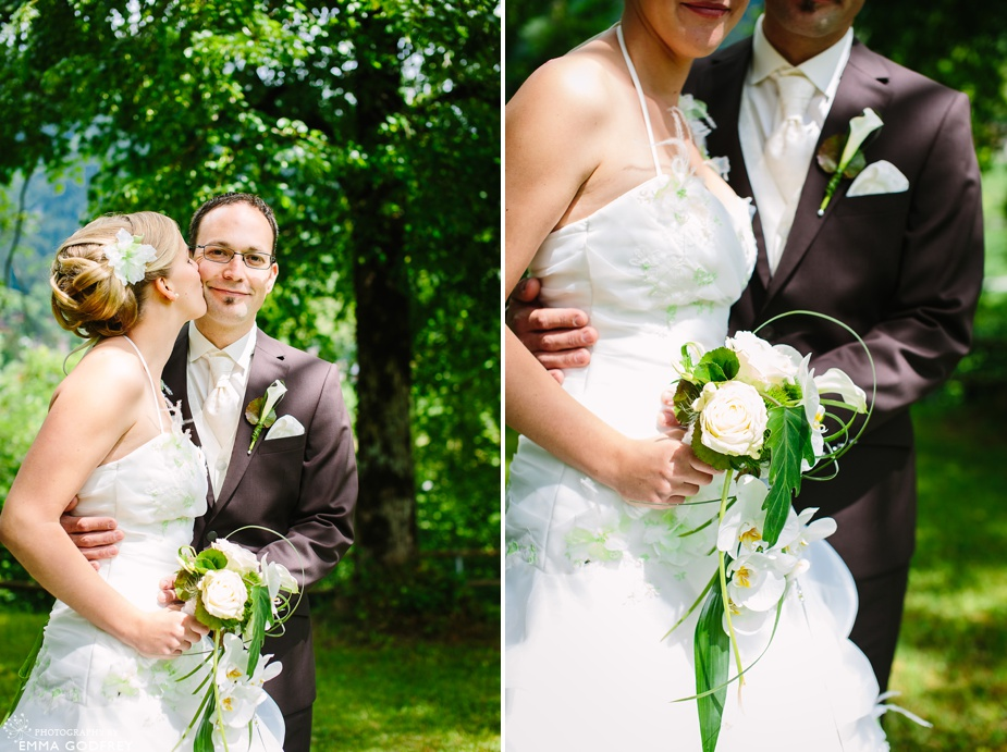 13-Chateau-doex-mariage.jpg
