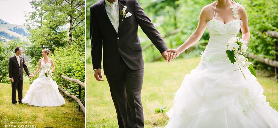 16-Chateau-doex-mariage.jpg