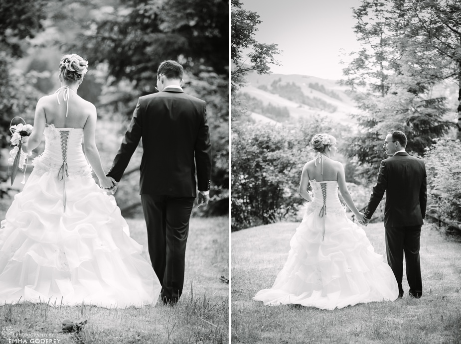 20-Chateau-doex-mariage.jpg