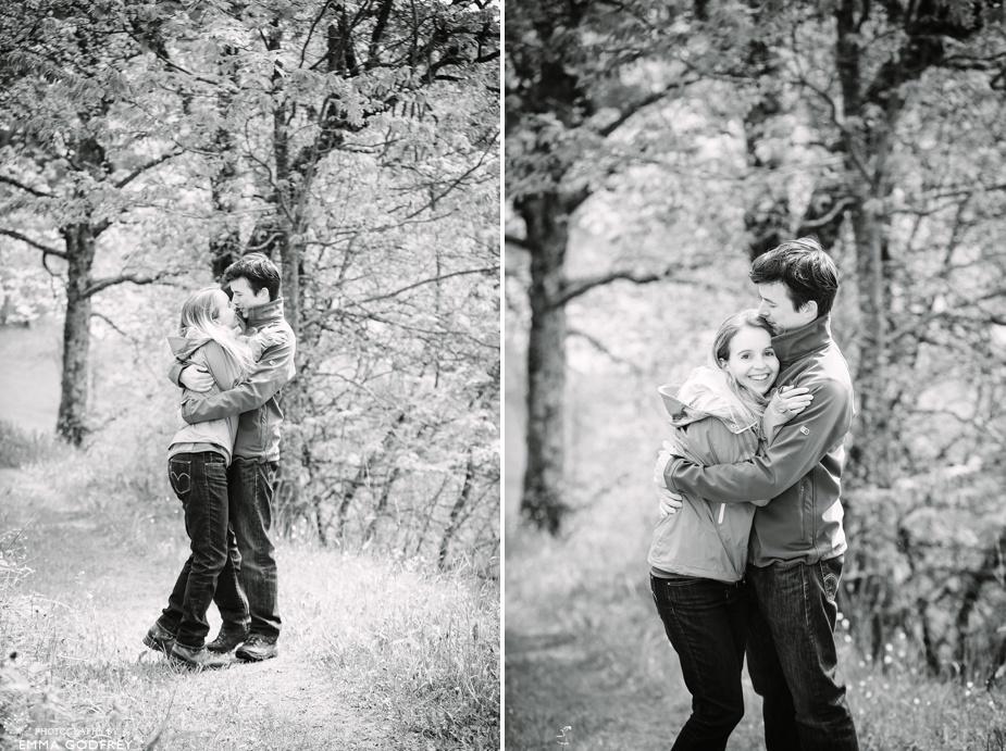 22-Corinne-Michael-Pre-wedding-0175-bw.jpg