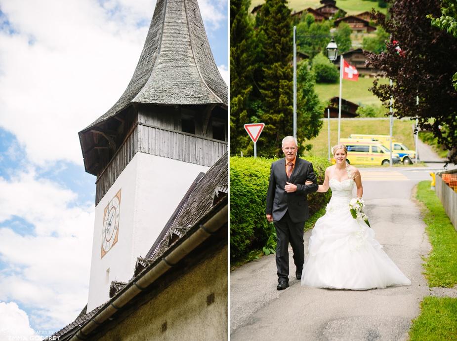 23-Chateau-doex-mariage.jpg