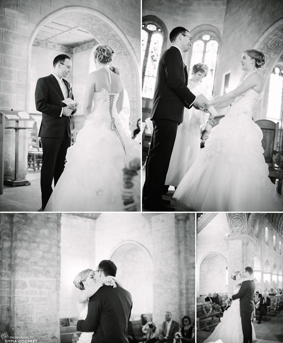 26-Chateau-doex-mariage.jpg