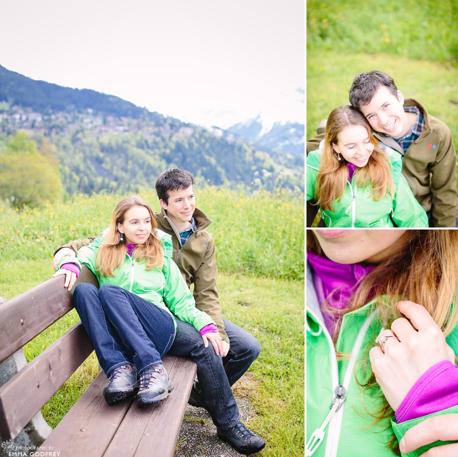 26-Corinne-Michael-Pre-wedding-0196-col.jpg