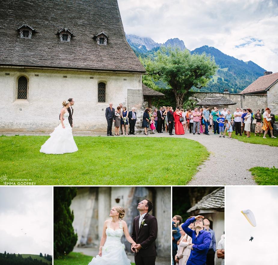 27-Chateau-doex-mariage.jpg