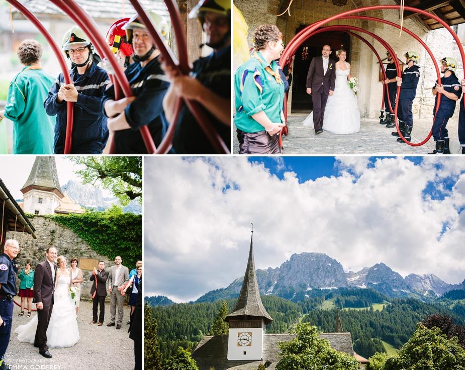 31-Chateau-doex-mariage.jpg