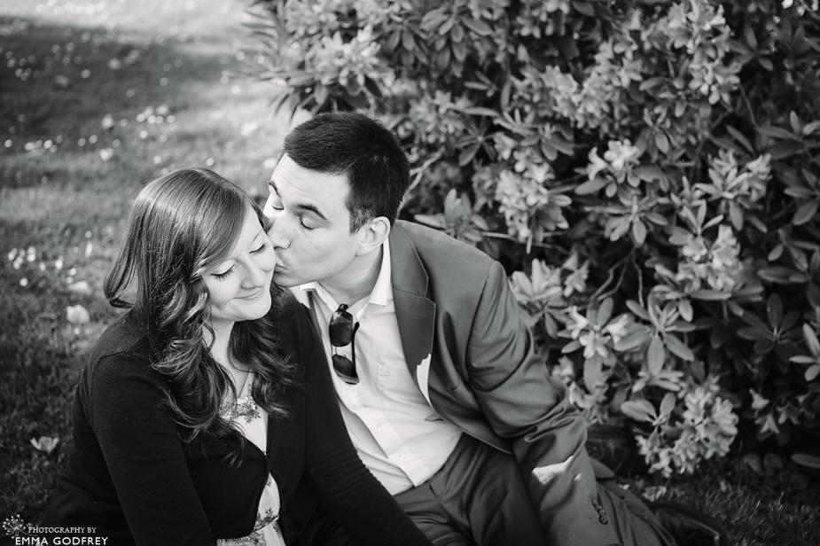 08-Julia-Nicolas-Pre-wedding-1246-bw.jpg
