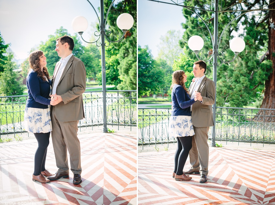 42-Julia-Nicolas-Pre-wedding-1431-col.jpg