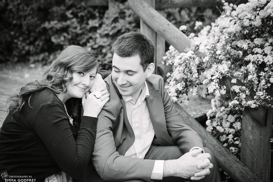 63-Julia-Nicolas-Pre-wedding-1552-bw.jpg