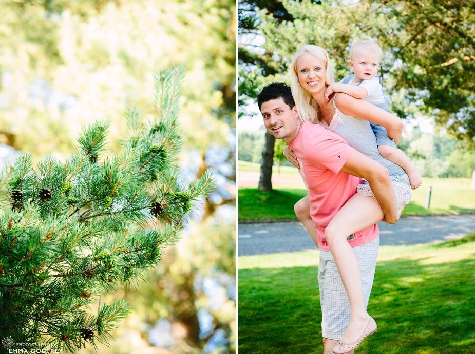 039-Vilde-Matthieu-Pre-wedding-2506-col.jpg