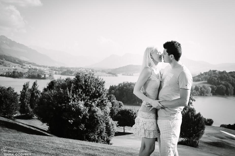 087-Vilde-Matthieu-Pre-wedding-2684-bw.jpg