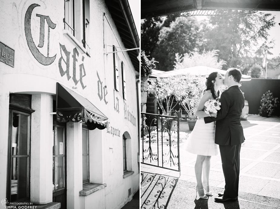 097-Mina-Alain-Civil-Wedding-0623-bw.jpg