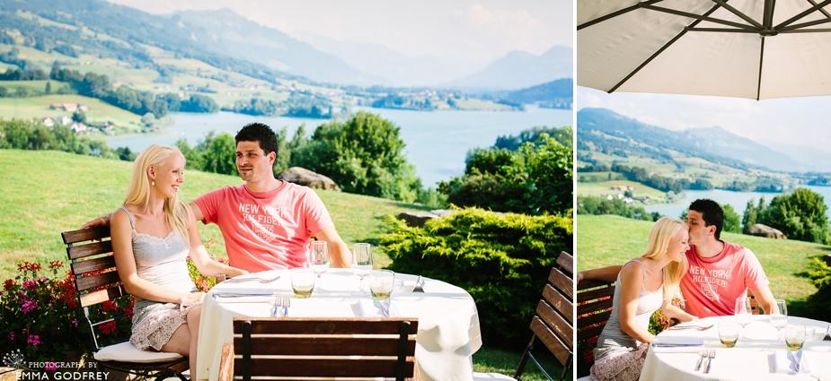 109-Vilde-Matthieu-Pre-wedding-2801-col.jpg