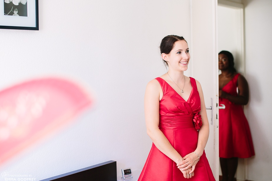 08-morges-wedding-red.jpg