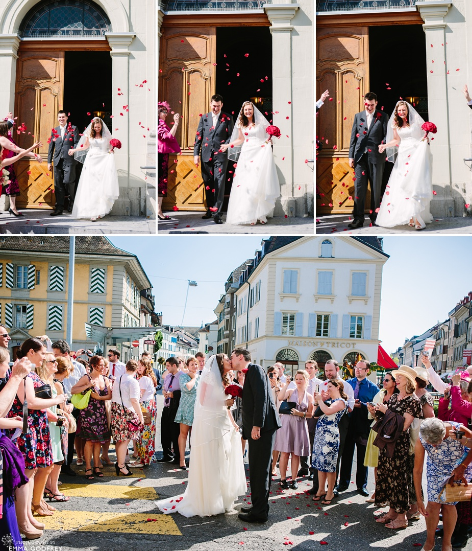 26-morges-wedding-red.jpg